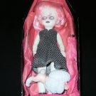 Living Dead Doll - Dottie Rose - Mezco Toyz 2004