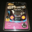 Star Wars Imperial Assault - Vintage Handheld - Tiger Electronics 1997 - Complete CIB