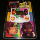 Michael Jordan in Flight - Vintage Handheld - Tiger Electronics 1993 - New Factory Sealed