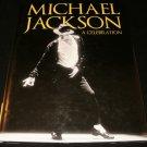 Michael Jackson A Celebration - Carlton Books (2009) - Chris Roberts - Hardcover