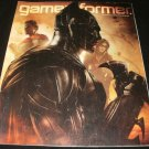 Game Informer Magazine - August 2012 - Issue 232 - E3 Hot 50