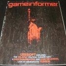 Game Informer Magazine - December 2011 - Issue 224 - Rainbow 6 Patriots