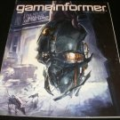 Game Informer Magazine - August 2011 - Issue 220 - Dishonored