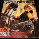 Game Informer Magazine - September 2012 - Issue 233 - Top 30 Co-Op Games Of All Time
