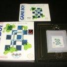 Pipe Dream - Nintendo Gameboy - Complete CIB