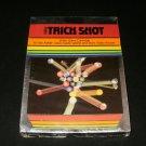 Trick Shot - Atari 2600 - Brand New Factory Sealed