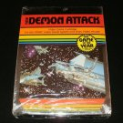 Demon Attack - Atari 2600 - New Factory Sealed