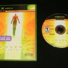 Advent Rising - Xbox - With Box