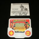 Gauntlet - Vintage Handheld - Tiger Electronics 1988 - With Manual