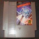 Defender II - Nintendo NES