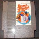 Bases Loaded - Nintendo NES