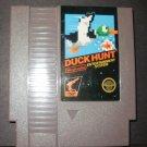 Duck Hunt - Nintendo NES