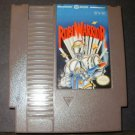 Robo Warrior - Nintendo NES