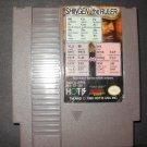 Shingen the Ruler- Nintendo NES