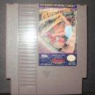 Skate or Die 2 - Nintendo NES