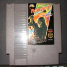 Friday the 13th - Nintendo NES