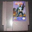 The Punisher - Nintendo NES