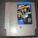 Spy Hunter - Nintendo NES