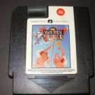 Venice Beach Volleyball - Nintendo NES - Uncommon