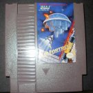 Air Fortress - Nintendo NES
