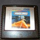 Vanguard - Atari 5200