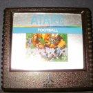 RealSports Football - Atari 5200
