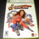 Pocketbike Racer - Xbox 360 - Brand New