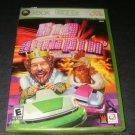 Big Bumpin - Xbox 360 - Brand New