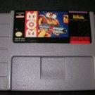 B.O.B. - SNES Super Nintendo