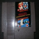 Super Mario Bros. & Duck Hunt - Nintendo NES