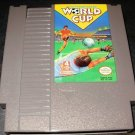 Nintendo World Cup - Nintendo NES