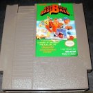 Bad News Baseball - Nintendo NES