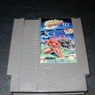 Smash TV - Nintendo NES