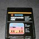 Commando Raid - Atari 2600