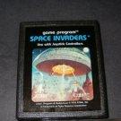Space Invaders - Atari 2600