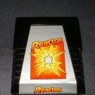 Reactor - Atari 2600