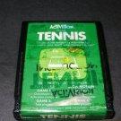 Tennis - Atari 2600