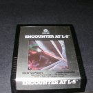 Encounter at L-5 - Atari 2600