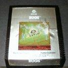 Bugs - Atari 2600