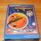 Astrosmash - Mattel Intellivision - New Factory Sealed