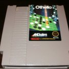 Othello - Nintendo NES