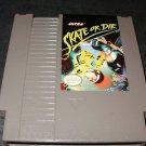 Skate or Die - Nintendo NES