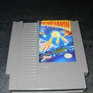 To The Earth - Nintendo NES