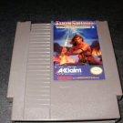 IronSword - Nintendo NES