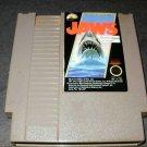 Jaws - Nintendo NES