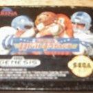 Super High Impact- Sega Genesis