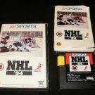 NHL 94 - Sega Genesis - Complete CIB