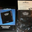Cleaning System - Sega Genesis - Brand New