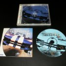 Test Drive 6 - Sega Dreamcast - Complete CIB