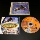 Tony Hawk's Pro Skater - Sega Dreamcast - Complete CIB